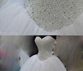Wedding Dresses New ..