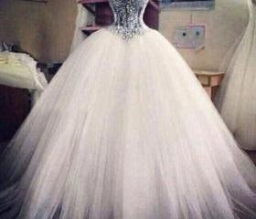 wedding dresses Wome..