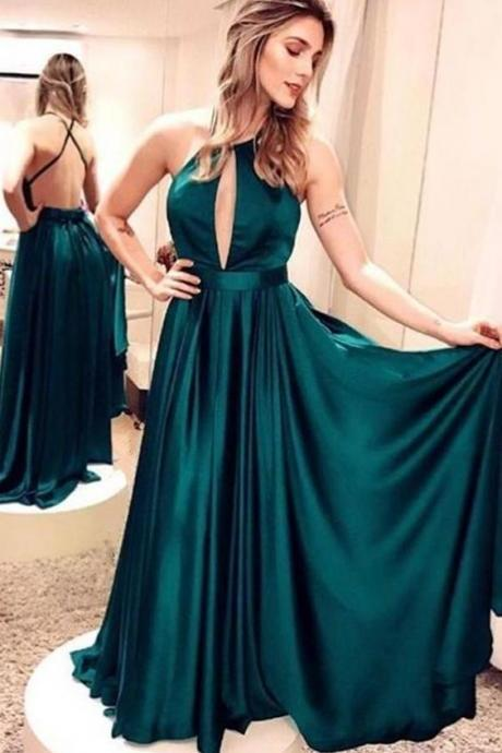 dsdresses saved to Charming Prom Dresses