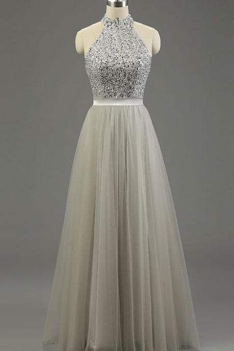Long Prom Dresses,Prom Dresses For Teens,Elegant Prom Dress,Prom Gowns,Prom Dresses,
