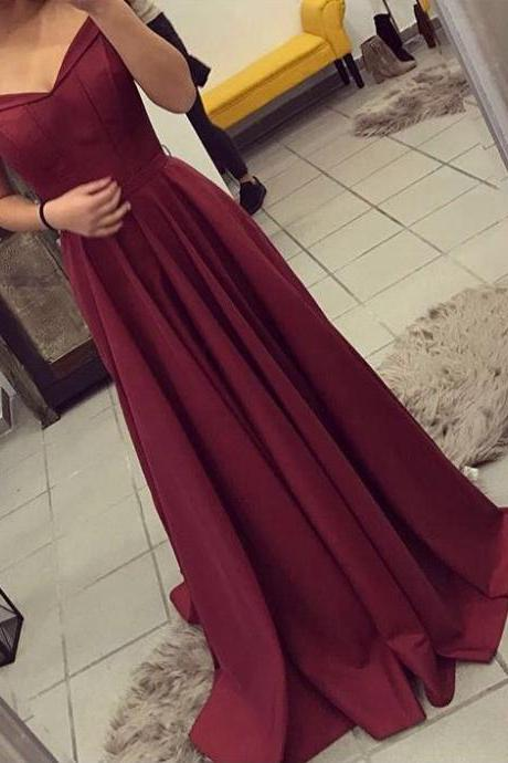 Homecoming Dress,Halter Homecoming Dresses,Beading Prom Dress,Short Prom Dress,Prom Gown,Short Homecoming Dresses,Party Dress,Prom Dress, Off The Shoulder Formal Gown ,Party Dress Long, Evening Gown